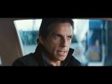 Реклама фильма - Как украсть небоскреб / Tower Heist (2011)(комедия,криминал)