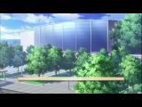 Kami nomi zo Shiru Sekai / Одному лишь Богу ведомый мир - 1 сезон 8 серия (Persona99)
