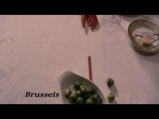 Евротур / Eurotrip (2004) tdhjneh
