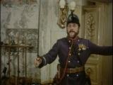 Сыщик петербургской полиции (Фильмы СССР 1991 года)